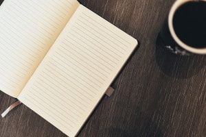 Writing: Getting to Work and Unleashing The Writer Within