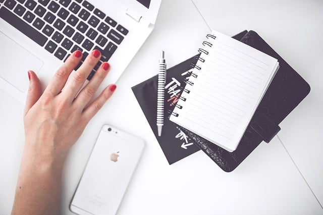 writing tools for better productivity